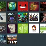 Indie Music Bundle