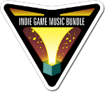 Indie Game Music Bundle