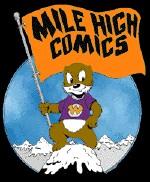 Mile High Comics