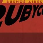 RubyConf Argentina 2011