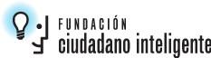 Fundación Ciudadano Inteligente