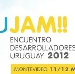 eduJAM! 2012