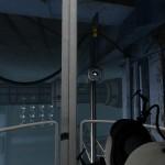 Portal 2 en ArchLinux con Wine