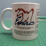 Taza Emacs