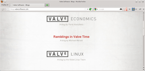 http://blogs.valvesoftware.com/
