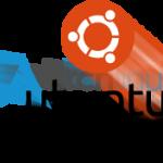 De ArchLinux a Ubuntu