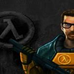 Half-Life en Linux