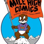 Mile High Comics