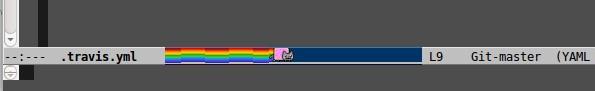 Nyan Cat Formatter Change Animal