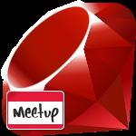 Ruby Meetups