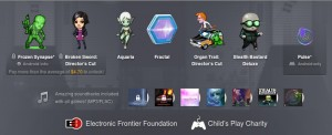 Humble Android Bundle 6