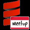 Scala Meetup