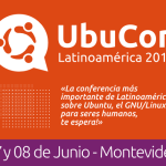 UbuConLa 2013