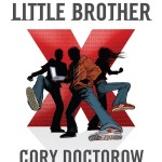 Little Brother por Cory Doctorow