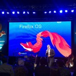 Andreas Gal - Firefox OS