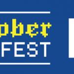 Oktober Datafest