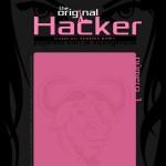 The Original Hacker #1