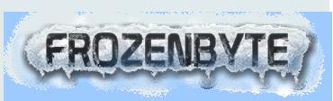 Frozenbyte