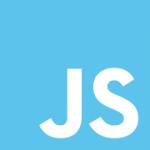 JSConf Uruguay