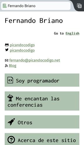 fernandobriano.com