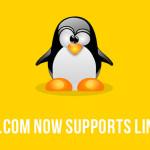 GOG.com GNU/Linux