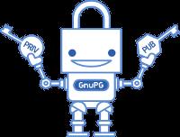 Recupera tu privacidad con GnuPg