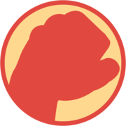 ruby-ar