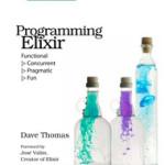 Programming Elixir