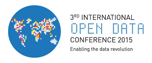 International Open Data Conference, Ottawa