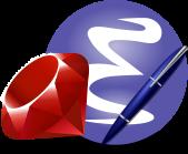 Emacs Ruby