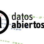 Programación y Periodismo de Datos Abiertos