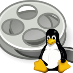 Video en GNU/Linux