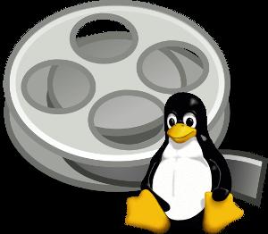 Video en GNU/Linux