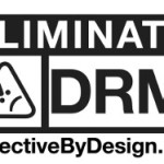 Eliminate DRM