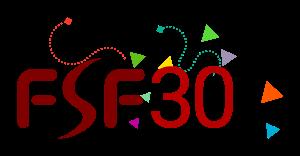 FSF 30 años
