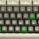 teclado.com