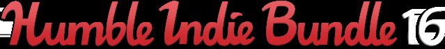 Humble Indie Bundle 16