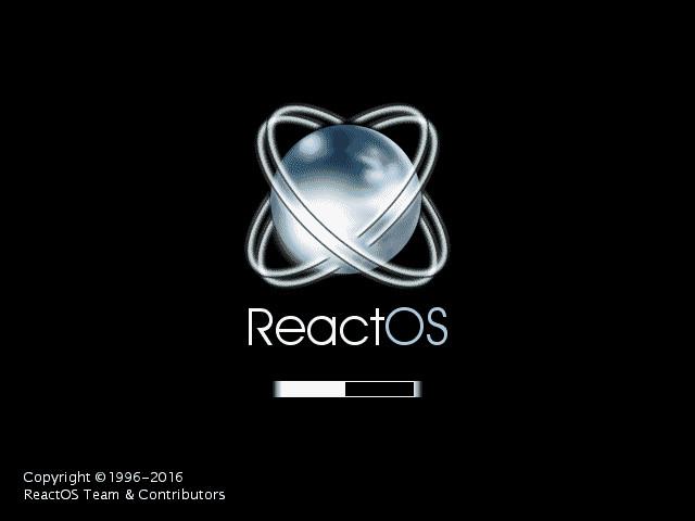 ReactOS 0.4