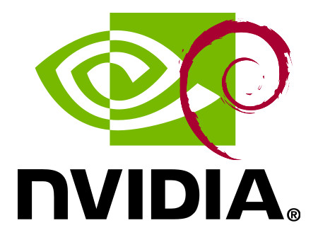 NVIDIA Debian