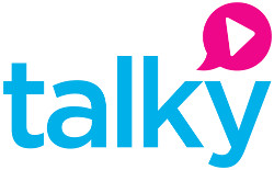 Talky Io Chat Rooms