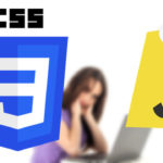 HTML + CSS vs JS vs jQuery