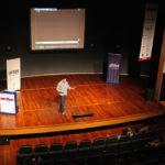 RubyConf Urugay 2014