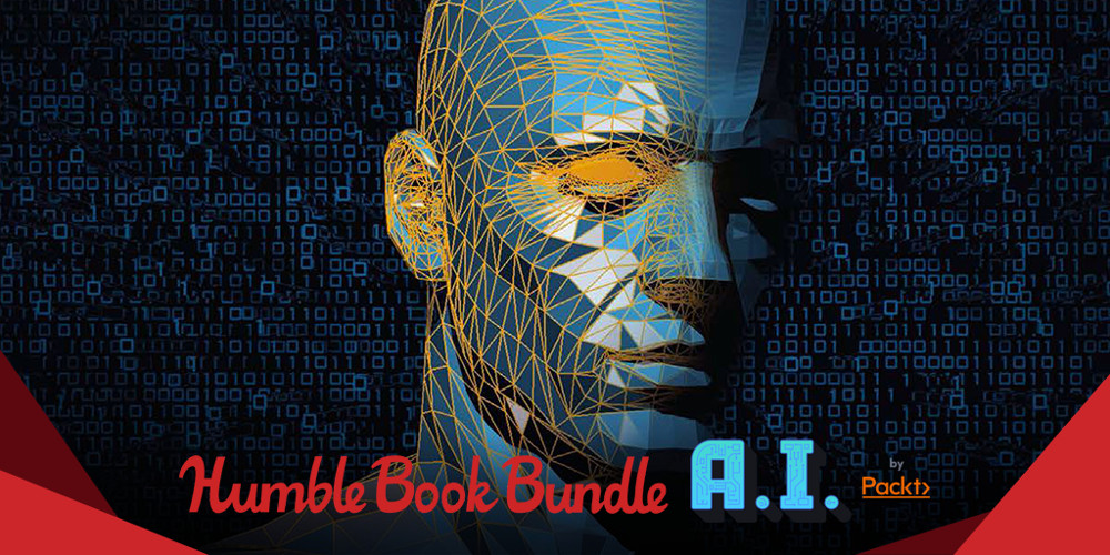 Artificial Intelligence - Humble Book Bundle