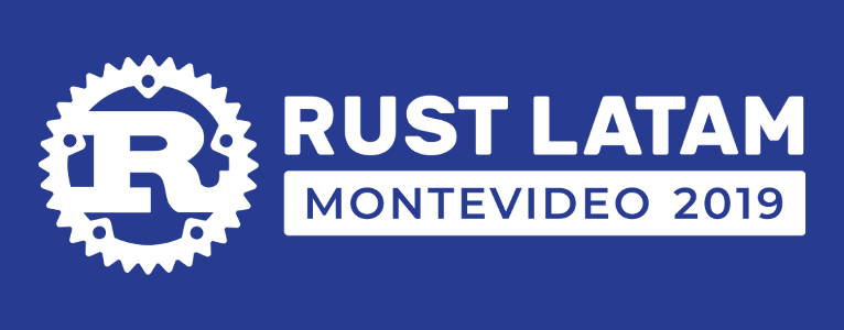 Rust Latam Montevideo