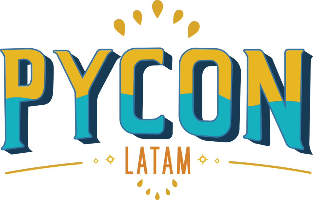 PyCon Latam 2019