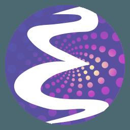 EmacsConf