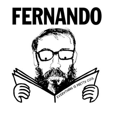 Fernando Descendents