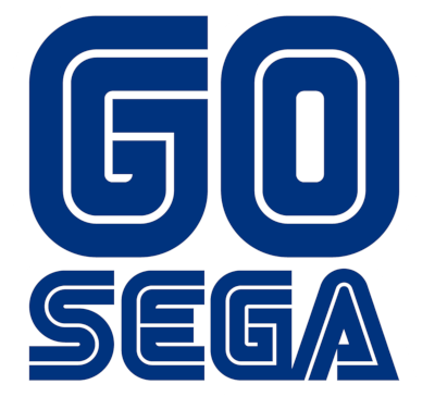 Go Sega